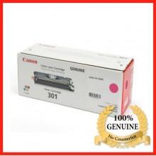 Canon Cart 301 (Magenta) (4K pgs) Toner For LBP-5200/ imageCLASS MF8180C