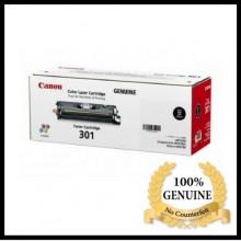 Canon Cart 301 (Black) (5K pgs) Toner For LBP-5200/ imageCLASS MF8180C