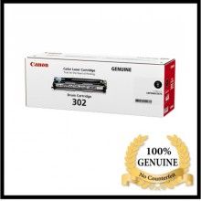 Canon Drum 302 (Black) (45K pgs) For LBP-5960 / LBP-5970 Printer