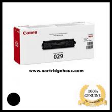 [GENUINE] Canon Cart 029 Drum (7K pgs) Toner For LBP-7018C Printer