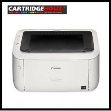 Canon imageCLASS LBP6030w Monochrome A4 Laser Beam Single Function Printer with WiFi and Wireless