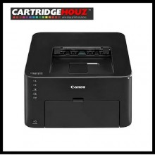 Canon imageCLASS LBP151dw Wireless Monochrome Laser Beam Printer with Network and Auto Duplex