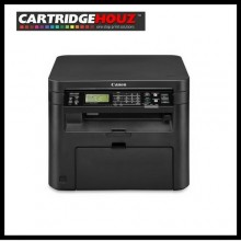Canon imageClass Laser All-In-One Laser MF232W Wireless Printer (Print, Scan, Copy)