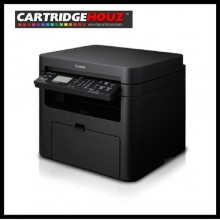 Canon imageClass Laser All-In-One Laser MF241d Wireless Printer (Print, Scan, Copy)
