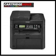 Canon imageCLASS MF244dw All-in-One Printer (Print, Copy, Scan) with duplex, auto document feeder and wireless connection