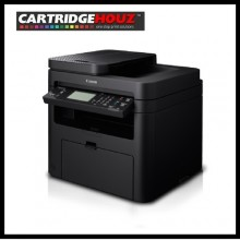 Canon imageCLASS MF246dn All-in-One Printer (Print, Scan, Copy, Fax) with Network