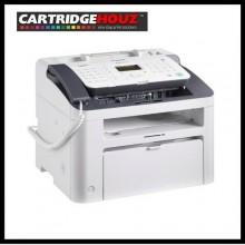 Canon L170 (Print,Copy,Fax) All-in-One Monochrome Laser Fax Printer
