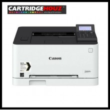 Canon LBP611cn Color Laser Printer with USB 2.0 Direct Print, 5-line LCD