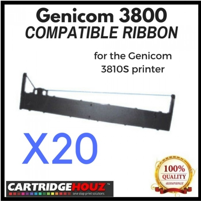 GENICOM 3810S WINDOWS 7 X64 TREIBER