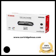 ( Optional Color ) [GENUINE ] Canon Cart 311 (6K pgs) Toner For LBP-5300 / LBP-5360 Printer