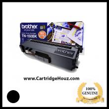 ( Optional Color ) [ GENUINE ] Original Brother TN-150 / TN150 Toner For Brother Fax-1020e/ Fax-1030mc / Fax -1270 / Fax-1570MC Printer