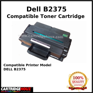 Compatible Dell B2375 (10K PGS) for Dell B2375