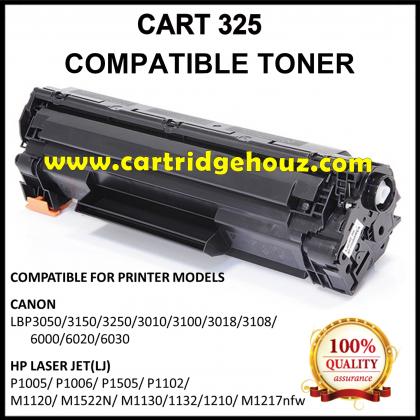 Canon CART 325 Toner Cartridge (Compatible)