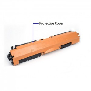 Compatible HP CF279A / CF279 / 279A (79A) Toner Cartridge For HP LaserJet Pro M12a / M12w / MFP M26a / MFP M26nw Printer